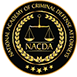 National Asssociation of Criminal Defense Attorneys